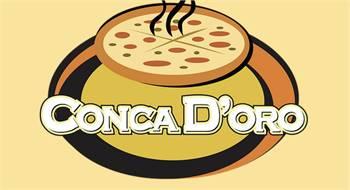 Conca D'Oro