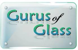 Gurus of Glass