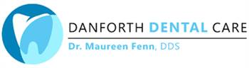 Dr. Fenn - Danforth Dental Care