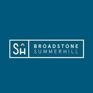 Broadstone Summerhill