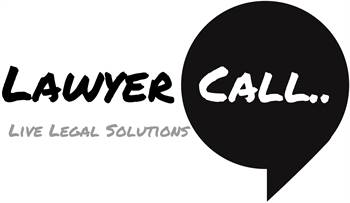 Lawyer Call   Solicitors & Agents   Criminal, Traffic, Immigration, Property, Civil