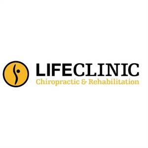 LifeClinic Chiropractic & Rehabilitation