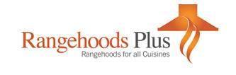 Range Hoods Plus