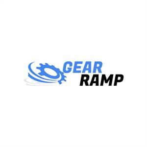 Premium Marine Products   Gear Ramp