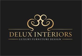Delux Interiors