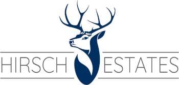 Hirsch Estates Ltd