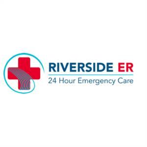 Riverside ER