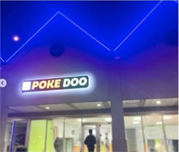 Poke Doo