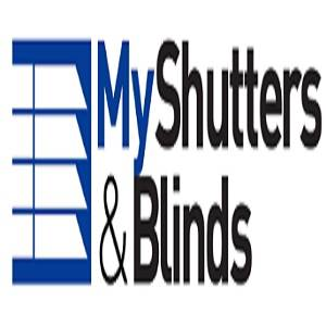 My Shutters and Blinds
