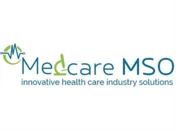 Medcare MSO
