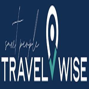 Travelwise