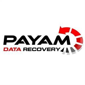 Payam Data Recovery