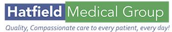 Hatfield Medical Group