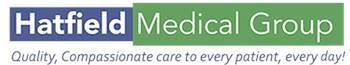 Hatfield Medical Group