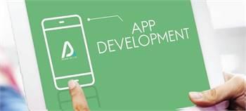 App Developers Australia | Brisbane App Development Company - pktapps