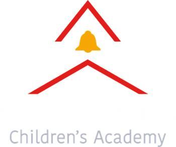 ELCA Preschools   San Diego, CA
