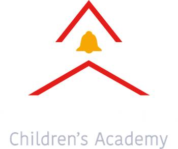 ELCA Preschools | San Diego, CA