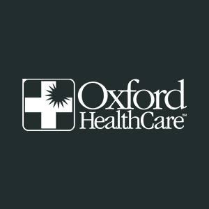Oxford HealthCare