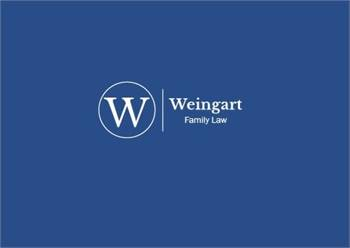 Weingart Family Law