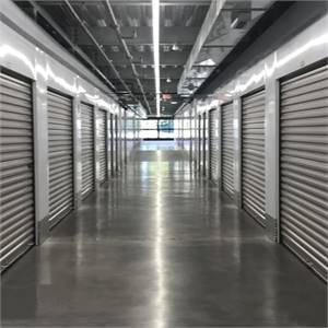 Hollow Tree Self Storage: Self Storage Units Darien, CT