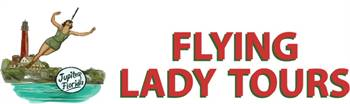 Flying Lady Tours
