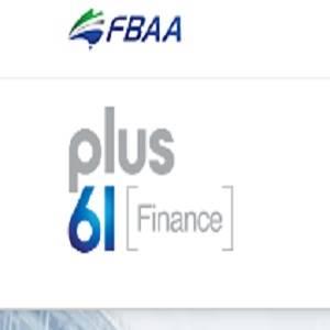 Plus 61 Finance