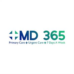 MD 365 PLLC