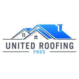 United Roofing Pros Nashville