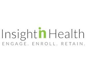 Healthcare, Medicare Marketing Automation & Member Engagement CRM Solution Platform