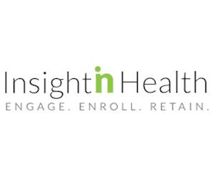 Healthcare, Medicare Marketing Automation & Member Engagement CRM Solution Platform