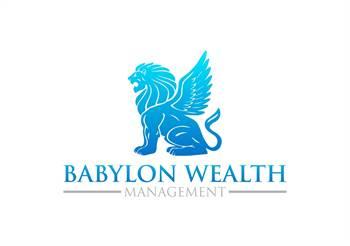 Babylon Wealth Management