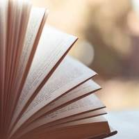 How to Get Your Book Translated | Book Translation Services