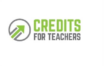 Credits for Teachers