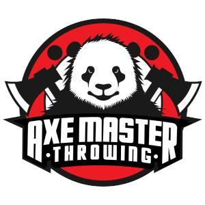 Axe Master Throwing