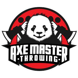 Axe Master Throwing