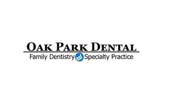 Dentist Lake Charles LA, Cosmetic Dentistry, (337) 443-4913