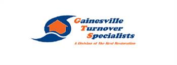 Gainesville Apartment Turnover Specialists