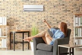 Northern's One Hour Heating & Air Conditioning