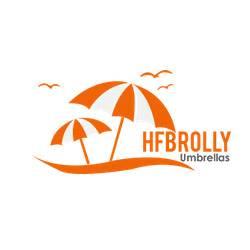 Hfbrolly