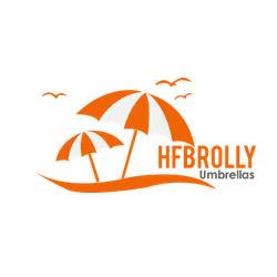 Hfbrolly