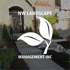 NW Landscape Management Inc