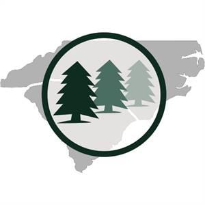 Cedar Management Group