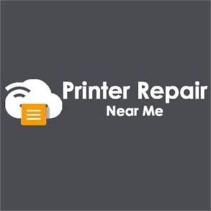 Printerrepairnearme LLC