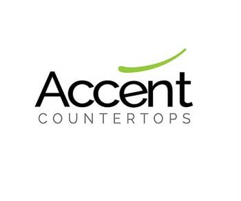 Accent Countertops