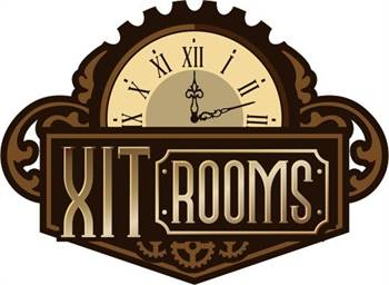 XIT Rooms