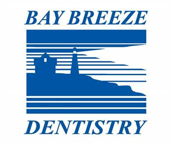 Dentist Portsmouth NH, Cosmetic Dentistry, (603) 319-4143
