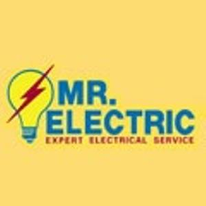 Electrician Saginaw