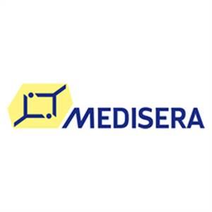 Medisera Health AB