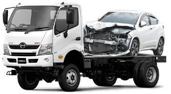 Premier Car Removals & Cash For Cars Brisbane