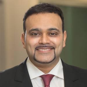 Irfan Siddiqui - Vascular Surgery Specialist
